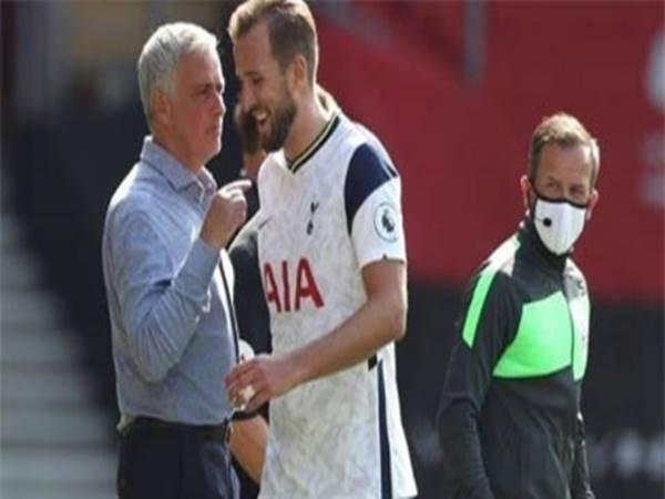 Tin bóng đá 22/9: Tottenham không cần đá vẫn thắng Leyton Orient