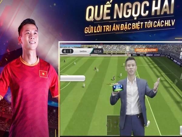 Tin sáng 7/9: Quế Ngọc Hải không phải người duy nhất quảng cáo game