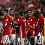 Tin sáng 1/12: Arsenal nhận thêm tin không vui về nhân sự