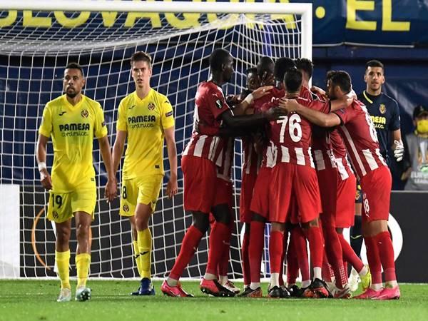 Dự đoán kèo tài xỉu Sivasspor vs Maccabi TA (00h55 ngày 30/10)