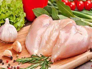 Các thực phẩm tốt cho cơ bắp được các Gymer ưa chuộng