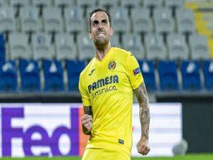 Dự đoán kèo Châu Á Villarreal vs Valladolid (3h00 ngày 3/11)