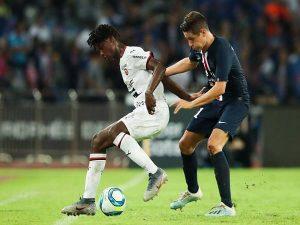 Dự đoán kèo Tài Xỉu Rennes vs Bordeaux (1h00 ngày 21/11)