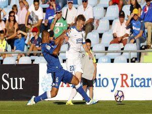 Dự đoán tỷ lệ Real Oviedo vs Tenerife (3h00 ngày 12/12)