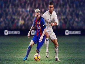 Hướng dẫn cách kèm người trong bóng đá hiệu quả