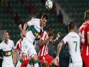 Dự đoán trận đấu Girona vs Sabadell (00h30 ngày 5/1)