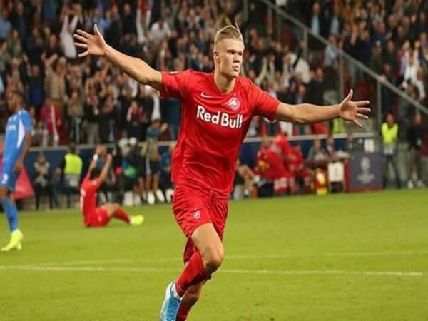 Tin bóng đá 16/1: Manchester United quyết tâm theo đuổi Erling Haaland