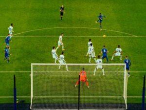 Tin bóng đá 20/1: Chelsea thất bại thảm hại trước Leicester City