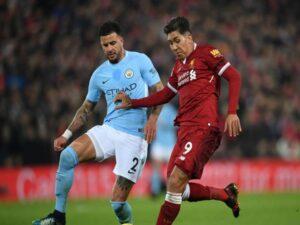 Dự đoán trận đấu Liverpool vs Manchester City (23h30 ngày 7/2)