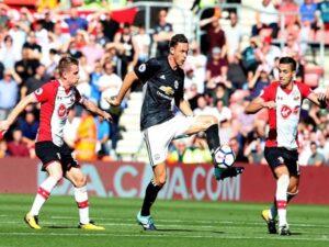 Dự đoán tỷ lệ Man United vs Southampton (3h15 ngày 3/2)