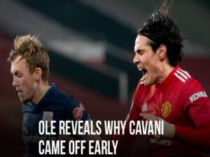 Tin bóng đá 3/2: Man United tổn thất lực lượng sau trận thắng