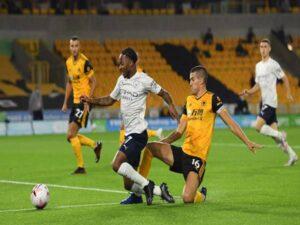 Dự đoán trận đấu Man City vs Wolves (3h00 ngày 3/3)