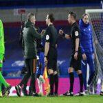 Dự đoán bóng đá Chelsea vs Porto (2h00 ngày 14/4)