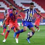 Dự đoán kèo Châu Á Real Oviedo vs Malaga (00h00 ngày 18/5)