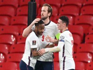 Tin bóng đá 1/4: Harry Kane nên từ chối từ đề nghị của Man United