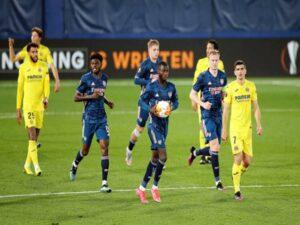 Dự đoán kèo Châu Á Arsenal vs Villarreal (2h00 ngày 7/5)