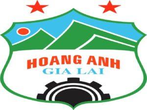 Tiểu sử câu lạc bộ Hoàng Anh Gia Lai – Đội bóng phố núi