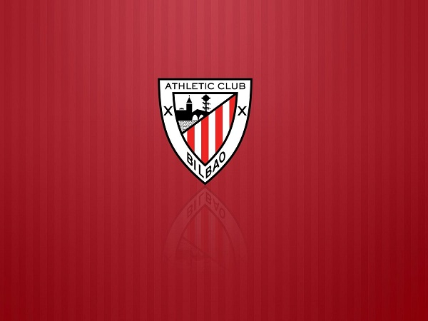 Câu lạc bộ Athletic Bilbao – Lịch sử, thành tích của Câu lạc bộ