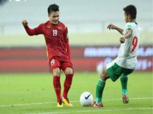 BĐVN 18/6: Tuyển Việt Nam đón chờ vị trí mới trên BXH FIFA