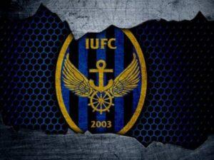 Câu lạc bộ bóng đá Incheon United – Lịch sử, thành tích của CLB