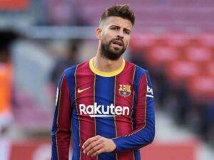 Chuyển nhượng 1/6: Barcelona chuẩn bị bán đi 5 cầu thủ