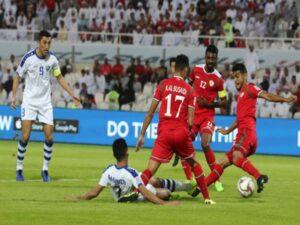 Dự đoán kèo Châu Á Turkmenistan vs Lebanon (13h00 ngày 9/6)