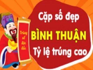 Phân tích XSBTH 24/6/2021 – Phân tích kết quả xổ số Bình Thuận thứ 5