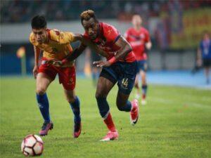 Dự đoán bóng đá Shenzhen vs Qingdao, 17h ngày 27/7