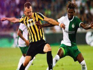 Dự đoán kèo Kairat vs Maccabi Haifa, 21h00 ngày 14/7 – Vòng loại Cup C1