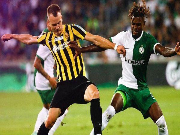 Dự đoán kèo Kairat vs Maccabi Haifa, 21h00 ngày 14/7 - Vòng loại Cup C1