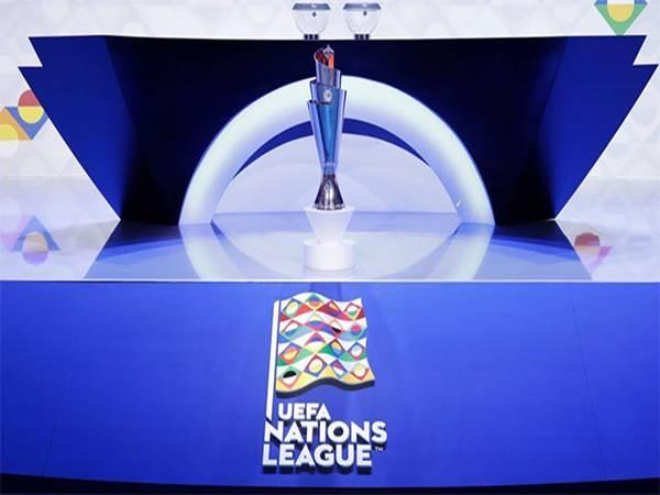 UEFA Nations League là giải gì? Thể lệ thi đấu như thế nào