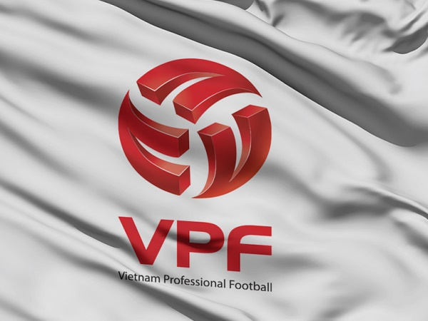 VPF là gì? Vai trò vànhiệm vụ của của VPF với nền bóng đá Việt Nam