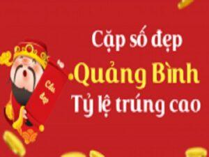Phân tích KQXSQB 19/8/2021 – Phân tích kết quả xổ số Quảng Bình thứ 5