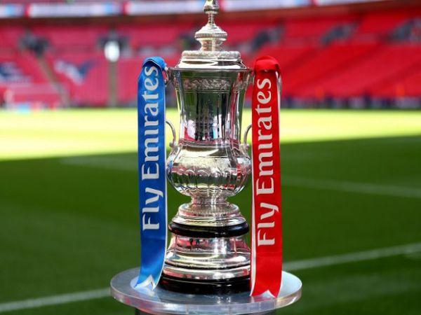 Cup FA là gì - Thông tin về giải bóng đá lâu đời nhất thế giới