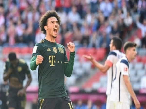 Dự đoán Greuther Furth vs Bayern Munich (1h30 ngày 25/9)